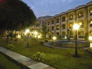 /de-de/ramada-resort-accra-coco-beach/hotel/accra-gh.html?asq=jGXBHFvRg5Z51Emf%2fbXG4w%3d%3d