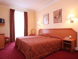 /he-il/residence-du-pre/hotel/paris-fr.html?asq=jGXBHFvRg5Z51Emf%2fbXG4w%3d%3d