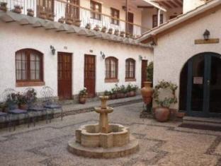 /bg-bg/hotel-rosario-la-paz/hotel/la-paz-bo.html?asq=jGXBHFvRg5Z51Emf%2fbXG4w%3d%3d