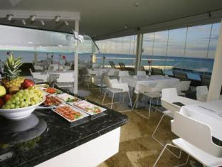 /bg-bg/sercotel-suites-del-mar/hotel/alicante-costa-blanca-es.html?asq=jGXBHFvRg5Z51Emf%2fbXG4w%3d%3d