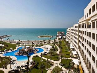 /cs-cz/sofitel-bahrain-zallaq-thalassa-sea-and-spa-hotel/hotel/zallaq-bh.html?asq=jGXBHFvRg5Z51Emf%2fbXG4w%3d%3d
