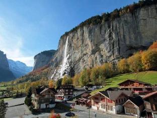 /cs-cz/hotel-staubbach/hotel/lauterbrunnen-ch.html?asq=jGXBHFvRg5Z51Emf%2fbXG4w%3d%3d