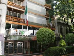 /it-it/suites-amberes/hotel/mexico-city-mx.html?asq=jGXBHFvRg5Z51Emf%2fbXG4w%3d%3d