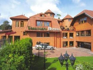 /lv-lv/tahetorni-hotel/hotel/tallinn-ee.html?asq=jGXBHFvRg5Z51Emf%2fbXG4w%3d%3d