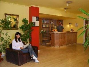 /es-es/hotel-toskana/hotel/wiesbaden-de.html?asq=jGXBHFvRg5Z51Emf%2fbXG4w%3d%3d