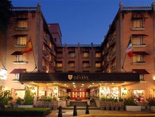 /ms-my/hotel-geneve/hotel/mexico-city-mx.html?asq=jGXBHFvRg5Z51Emf%2fbXG4w%3d%3d