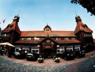 /en-sg/hotel-zhong-hua/hotel/sopot-pl.html?asq=jGXBHFvRg5Z51Emf%2fbXG4w%3d%3d