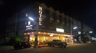 /ar-ae/keeree-boutique-hotel/hotel/phetchaburi-th.html?asq=jGXBHFvRg5Z51Emf%2fbXG4w%3d%3d