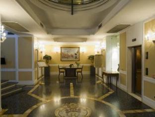 /ca-es/grande-albergo-roma/hotel/piacenza-it.html?asq=jGXBHFvRg5Z51Emf%2fbXG4w%3d%3d