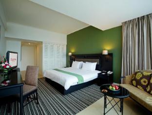 /da-dk/centara-hotel-hat-yai/hotel/hat-yai-th.html?asq=jGXBHFvRg5Z51Emf%2fbXG4w%3d%3d