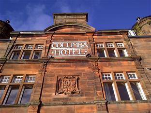 /bg-bg/oban-columba-hotel/hotel/oban-gb.html?asq=jGXBHFvRg5Z51Emf%2fbXG4w%3d%3d