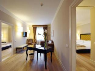 /ca-es/palazzo-san-lorenzo/hotel/colle-di-val-d-elsa-it.html?asq=jGXBHFvRg5Z51Emf%2fbXG4w%3d%3d