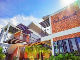 Nata Resort Chanthaburi