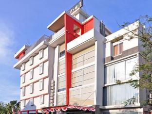 D'Season Hotel