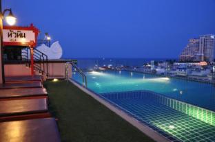 /de-de/chalelarn-hotel/hotel/hua-hin-cha-am-th.html?asq=jGXBHFvRg5Z51Emf%2fbXG4w%3d%3d