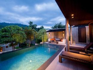 /th-th/muthi-maya-forest-pool-villa-resort/hotel/khao-yai-th.html?asq=jGXBHFvRg5Z51Emf%2fbXG4w%3d%3d
