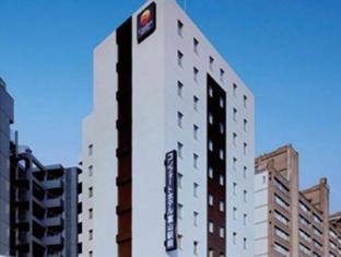 /bg-bg/comfort-hotel-toyama/hotel/toyama-jp.html?asq=jGXBHFvRg5Z51Emf%2fbXG4w%3d%3d