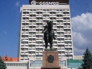 /bg-bg/cosmos-hotel/hotel/chisinau-md.html?asq=jGXBHFvRg5Z51Emf%2fbXG4w%3d%3d