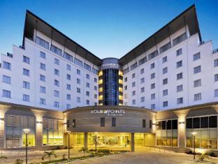 /bg-bg/four-points-by-sheraton-lagos/hotel/lagos-ng.html?asq=jGXBHFvRg5Z51Emf%2fbXG4w%3d%3d