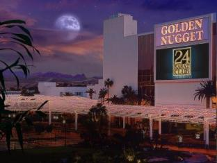 /ar-ae/golden-nugget-laughlin/hotel/laughlin-nv-us.html?asq=jGXBHFvRg5Z51Emf%2fbXG4w%3d%3d