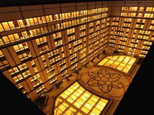 /de-de/grand-central-hotel-shanghai/hotel/shanghai-cn.html?asq=jGXBHFvRg5Z51Emf%2fbXG4w%3d%3d
