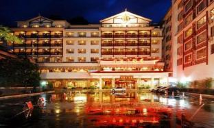 /da-dk/guifu-holiday-hotel/hotel/yangshuo-cn.html?asq=jGXBHFvRg5Z51Emf%2fbXG4w%3d%3d