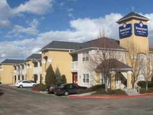 /da-dk/extended-stay-america-denver-tech-center-north/hotel/denver-co-us.html?asq=jGXBHFvRg5Z51Emf%2fbXG4w%3d%3d