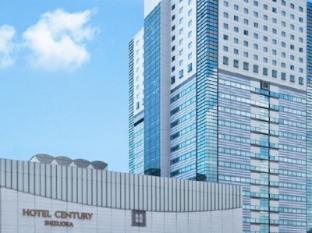 /de-de/hotel-century-shizuoka/hotel/shizuoka-jp.html?asq=jGXBHFvRg5Z51Emf%2fbXG4w%3d%3d