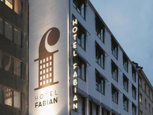 /bg-bg/hotel-fabian/hotel/helsinki-fi.html?asq=jGXBHFvRg5Z51Emf%2fbXG4w%3d%3d