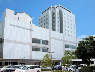 /cs-cz/hotel-metropolitan-yamagata/hotel/yamagata-jp.html?asq=jGXBHFvRg5Z51Emf%2fbXG4w%3d%3d