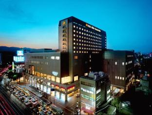 /de-de/hotel-nikko-kumamoto/hotel/kumamoto-jp.html?asq=jGXBHFvRg5Z51Emf%2fbXG4w%3d%3d