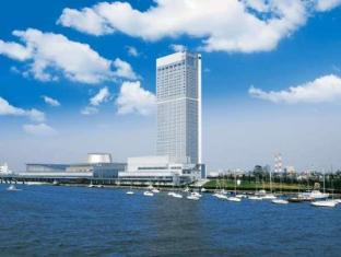 /da-dk/hotel-nikko-niigata/hotel/niigata-jp.html?asq=jGXBHFvRg5Z51Emf%2fbXG4w%3d%3d