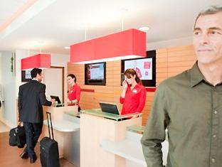/hi-in/hotel-ibis-milano-malpensa/hotel/cardano-al-campo-it.html?asq=jGXBHFvRg5Z51Emf%2fbXG4w%3d%3d