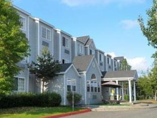 /cs-cz/microtel-inn-suites-anchorage/hotel/anchorage-ak-us.html?asq=jGXBHFvRg5Z51Emf%2fbXG4w%3d%3d