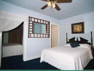 /ca-es/olde-town-inn-new-orleans/hotel/new-orleans-la-us.html?asq=jGXBHFvRg5Z51Emf%2fbXG4w%3d%3d
