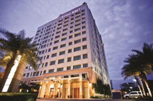 /bg-bg/somerset-greenways-chennai/hotel/chennai-in.html?asq=jGXBHFvRg5Z51Emf%2fbXG4w%3d%3d