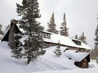 /de-de/tamarack-lodge/hotel/mammoth-lakes-ca-us.html?asq=jGXBHFvRg5Z51Emf%2fbXG4w%3d%3d