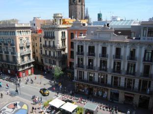 /zh-cn/hotel-internacional-ramblas-cool/hotel/barcelona-es.html?asq=jGXBHFvRg5Z51Emf%2fbXG4w%3d%3d