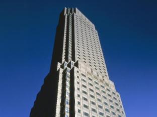 /et-ee/cerulean-tower-tokyu-hotel/hotel/tokyo-jp.html?asq=jGXBHFvRg5Z51Emf%2fbXG4w%3d%3d