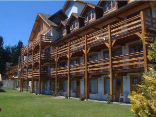 /de-de/apart-del-lago/hotel/san-carlos-de-bariloche-ar.html?asq=jGXBHFvRg5Z51Emf%2fbXG4w%3d%3d