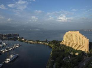 /sl-si/gold-coast-hotel/hotel/hong-kong-hk.html?asq=jGXBHFvRg5Z51Emf%2fbXG4w%3d%3d