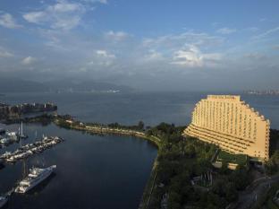 /he-il/gold-coast-hotel/hotel/hong-kong-hk.html?asq=jGXBHFvRg5Z51Emf%2fbXG4w%3d%3d