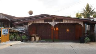/ca-es/mon-indy-guesthouse/hotel/sangkhla-buri-kanchanaburi-th.html?asq=jGXBHFvRg5Z51Emf%2fbXG4w%3d%3d
