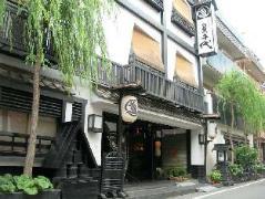 Sukeroku no Yado Sadachiyo Ryokan - Japan Hotels Cheap