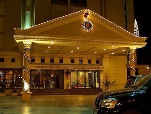 /bg-bg/victoria-crown-plaza-hotel/hotel/lagos-ng.html?asq=jGXBHFvRg5Z51Emf%2fbXG4w%3d%3d