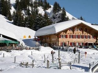 /de-de/berghaus-bort-hotel/hotel/grindelwald-ch.html?asq=jGXBHFvRg5Z51Emf%2fbXG4w%3d%3d