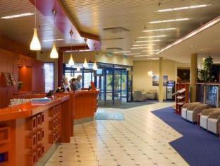 /zh-cn/cumulus-resort-airport-congress-center/hotel/helsinki-fi.html?asq=jGXBHFvRg5Z51Emf%2fbXG4w%3d%3d