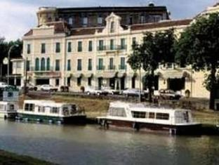 /en-au/hotel-bristol/hotel/carcassonne-fr.html?asq=jGXBHFvRg5Z51Emf%2fbXG4w%3d%3d