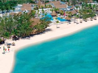 /ca-es/ambre-resort-all-inclusive/hotel/mauritius-island-mu.html?asq=jGXBHFvRg5Z51Emf%2fbXG4w%3d%3d