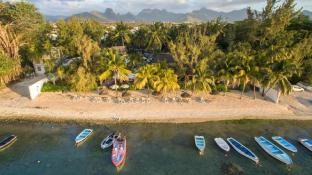 /ca-es/cocotiers-hotel/hotel/mauritius-island-mu.html?asq=jGXBHFvRg5Z51Emf%2fbXG4w%3d%3d